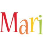 Рисунок профиля (Мария)