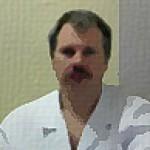 Рисунок профиля (Egor64)