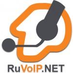 Картинка профиля voip77