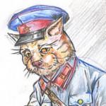 Рисунок профиля (vasiliy)