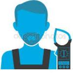 Рисунок профиля (SANek)