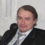 Рисунок профиля (Itar-Tass)