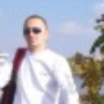 Рисунок профиля (Alexius)