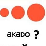 Картинка профиля sayone