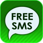 Логотип группы (sms-free)
