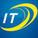 Логотип группы (Интертелеком Free)